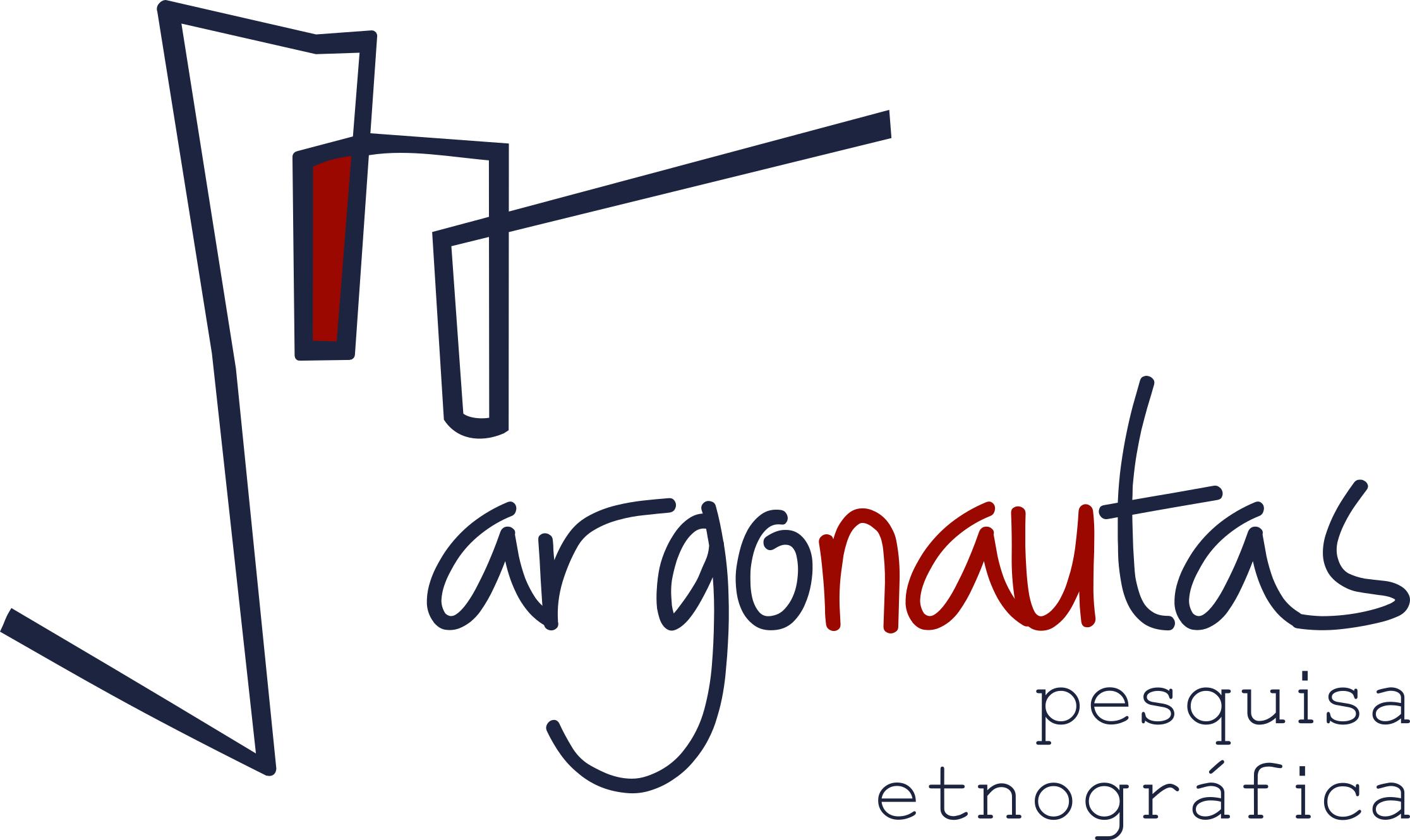 Argonautas – Pesquisa etnográfica