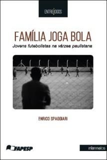 familiajogabola