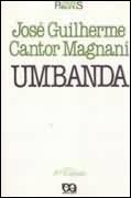 umbandamagnani